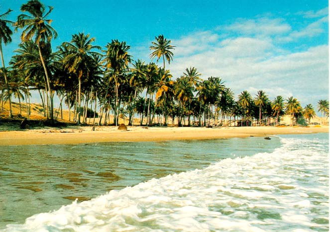 Ingresso Beach Park Promo Ef Bf Bd Ef Bf Bdo