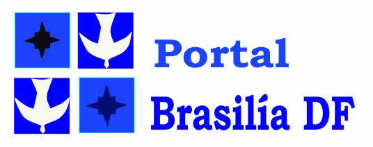 Portal Brasília DF